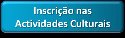 inscricao_activ_culturais