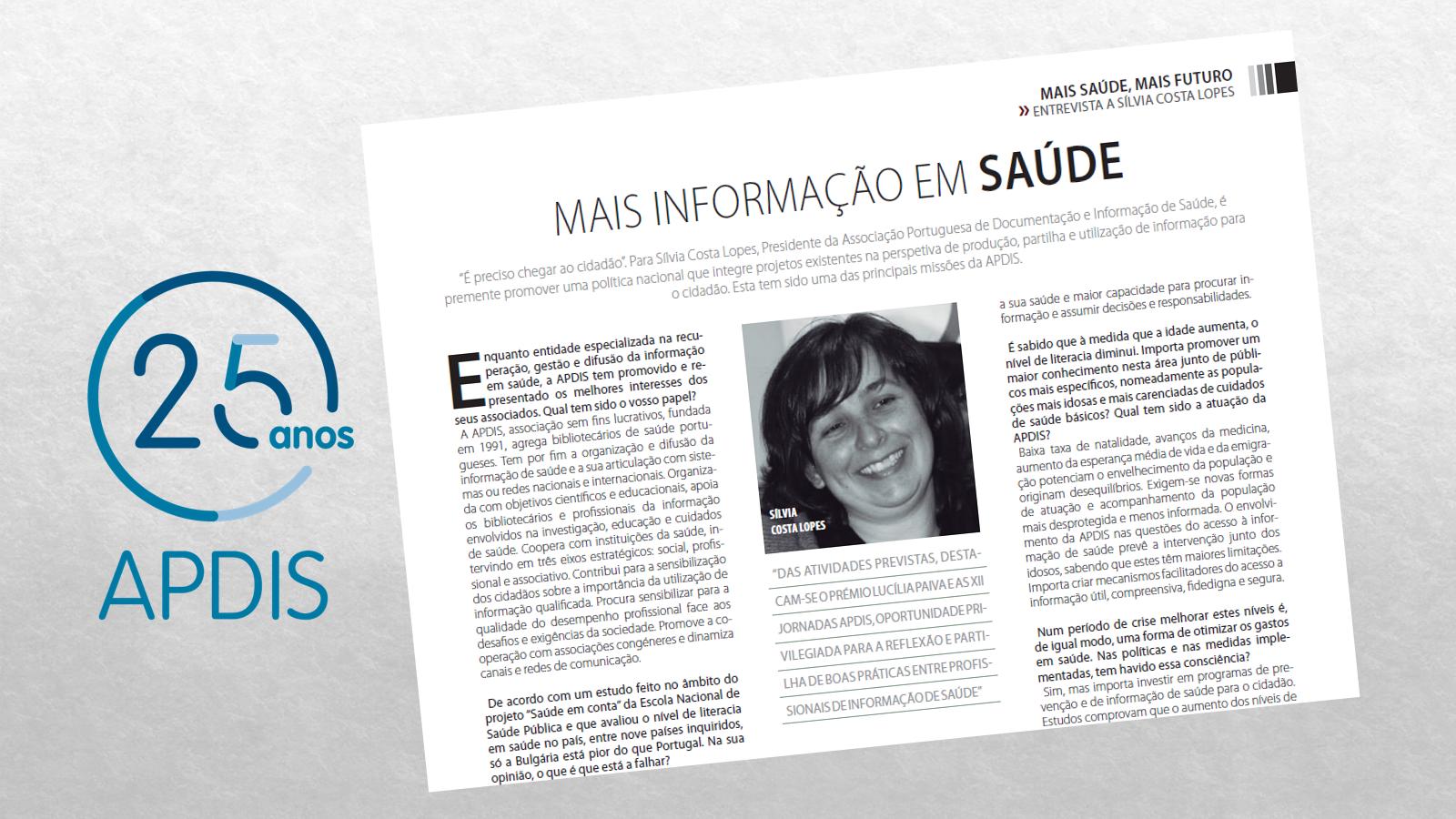 noticia_entrevista