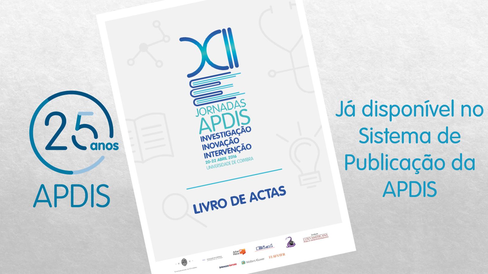 livro_actas