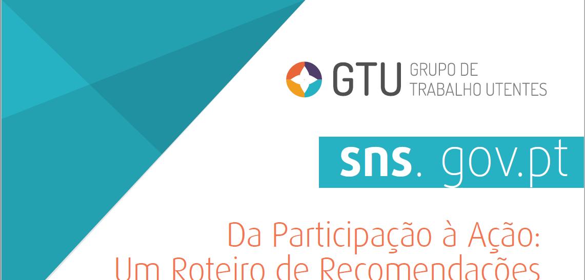 GTU_Roteiro