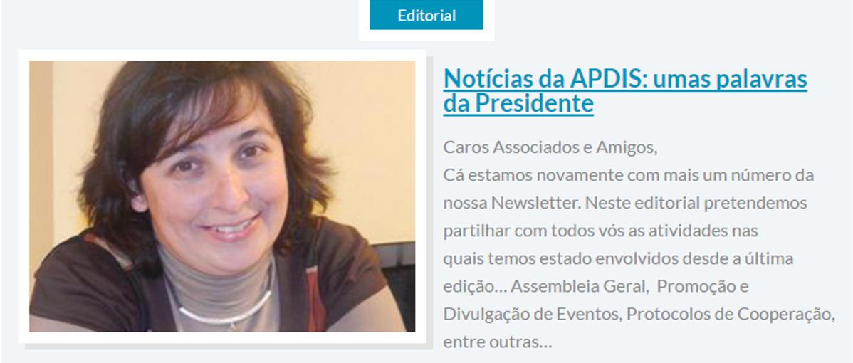 editorial_Junho
