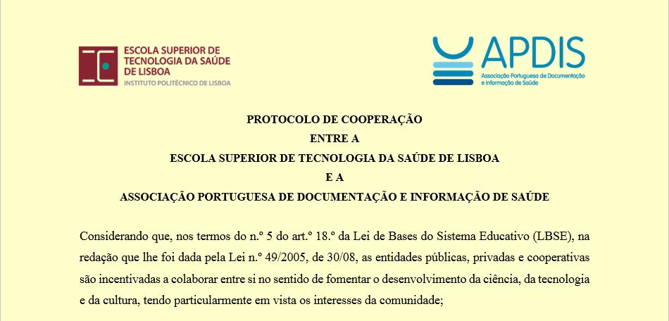 protocol_apdis_estesl