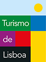 Turismo Lisboa